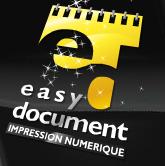 www.easydoc.ch