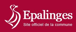 Le Ju-Jitsu dans la Gazette d'Epalinges