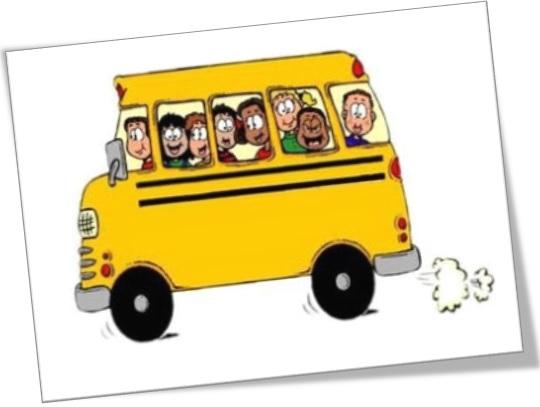 Un bus pour le JKL