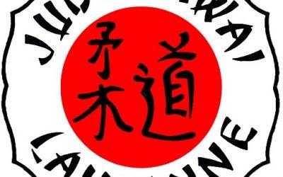 LogoJKL